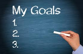 Picture of goals from https://www.teamgantt.com/blog/how-to-absolutely-dominate-all-your-new-years-goals/