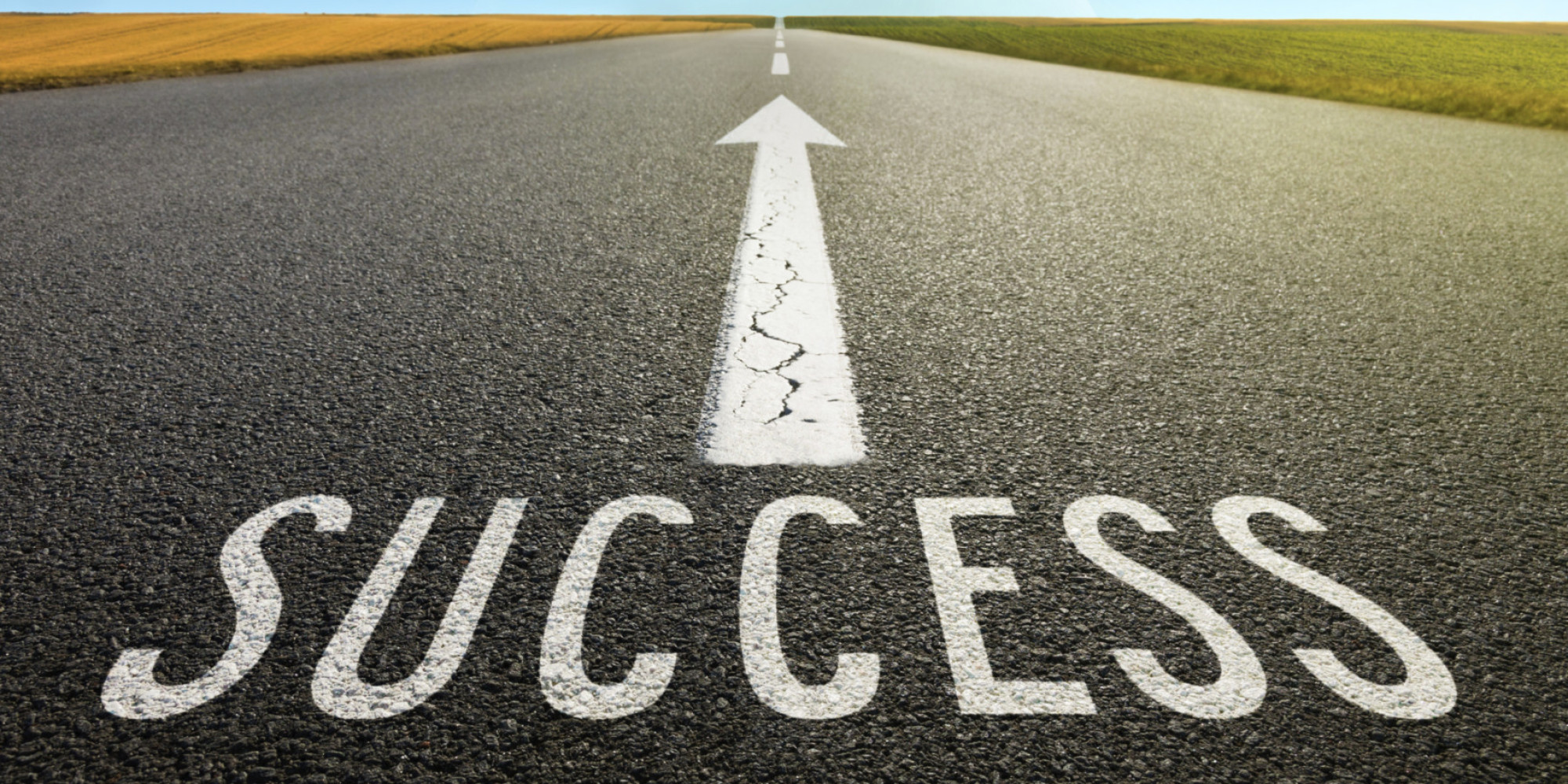 Picture of Success from http://roryvaden.com/blog/why-you-need-unrealistic-goals/