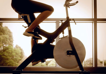 The Best Exercise Bikes from Reviews.com