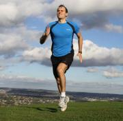 Personal Training in Huddersfield