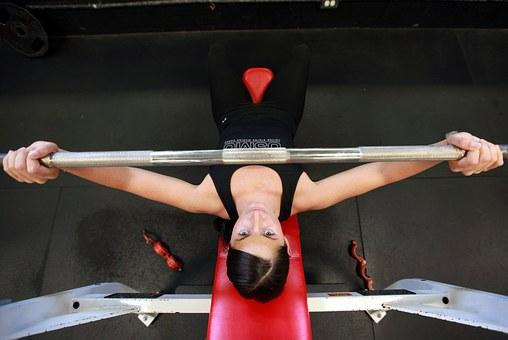 Gym Equipment Hire options facilitate wholesome fitness at home