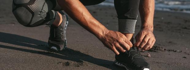 Tips for Runners